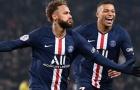 Gặp lại PSG, HLV và đội trưởng Bayern đồng loạt lên tiếng