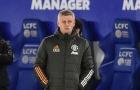 5 điểm nhấn Leicester 3-1 Man Utd: Chiến thuật sai lầm của Solskjaer; Quỷ đỏ quá 'hào phóng'