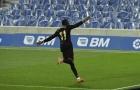Thống kê khiến Dembele là 'độc nhất vô nhị' trong làng bóng đá thế giới