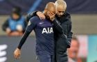Những đêm châu Âu đen tối nhất với Tottenham: Bayern 7-2 chưa phải đậm nhất