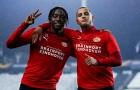 Từ chối Man Utd quá phũ phàng, 'Phil Foden 2.0' đang bay cao ở Hà Lan