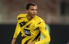 4 cầu thủ khao khát đến Old Trafford có thể giúp M.U hoàn thiện đội hình