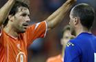 Sau Van Nistelrooy, chỉ có Depay làm được điều này cho Hà Lan