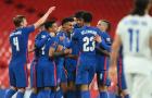 Chấm điểm ĐT Anh trận thắng San Marino: Vinh danh Jesse Lingard