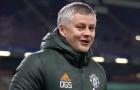 Huyền thoại Man Utd: 'Đó là bài toán khó và thách thức cho John Murtough'
