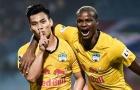 HAGL dẫn đầu V-League, Văn Thanh chỉ ra lý do