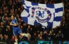 Chia tay Chelsea đến Liverpool, 'bộc phá bị tổn thương' thừa nhận 2 sự thật