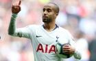 Đại tu lực lượng, 10 cái tên bị Tottenham thanh trừng vào cuối mùa giải