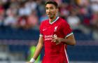 Không gây được ấn tượng, 'người thừa' của Liverpool bị trả về đội bóng