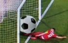 Cười té khói với loạt ảnh chế Ronaldo không được công nhận bàn thắng