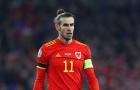 Hé lộ thời điểm Bale giã từ sự nghiệp thi đấu quốc tế