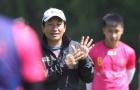 NÓNG! Sài Gòn FC sa thải HLV Nhật Bản sau chuỗi 3 trận thua liên tiếp