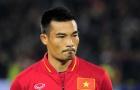 Đã rõ lý do Sài Gòn FC mời Trương Đình Luật về làm trợ lý