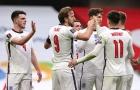 Đội hình ĐT Anh đấu Ba Lan: 'Cây đinh ba' K.S.M xung trận?