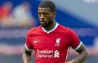 Chelsea bất ngờ xem tiền vệ của Liverpool là đối tác cho N'Golo Kante