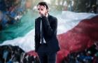 CHÍNH THỨC! ĐT Italia nhận 'hung tin' sau khởi đầu hoàn hảo ở vòng loại World Cup 2022