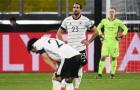 Đại địa chấn rung chuyển vòng loại World Cup, Đức phơi áo tại MSV-Arena