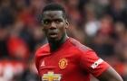 Pogba quá cứng rắn, Man Utd nên nhắm 'trung úy' thay vì Sancho hay Haaland