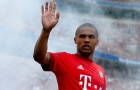 Tái hôn thất bại, Bayern sửa soạn chia tay 'điệu Samba lạc nhịp' lần 2