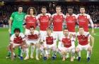 10 cầu thủ 'dứt tình' với Arsenal vào mùa hè 2019: Kẻ thất sủng, người làm thợ đồng hồ