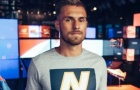 2 'ông lớn' nhập cuộc, Ramsey rộng đường trở lại Premier League