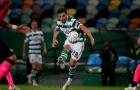Mua truyền nhân của Fernandes, Man Utd 'một mũi tên trúng nhiều đích'