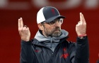 Tham vọng phục hưng, Liverpool giật bộ đôi công thần của Leicester