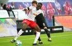 'Siêu đàm phán' ra tay, Liverpool dứt điểm gọn gàng vụ sao 40 triệu