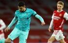 Đại thắng 3-0, Kabak dùng 1 từ mô tả Arsenal