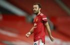 Man Utd quá thực dụng, ra quyết định gây choáng với Juan Mata