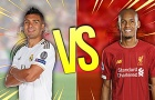 5 điểm nóng trận Real Madrid vs Liverpool: 2 máy quét Brazil đối đầu
