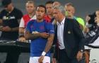 Alaba và 'nạn nhân' của Mourinho: 3 hợp đồng 'free' cực chất cho M.U