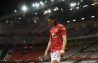 Gặp 2 'sếp bự' Man Utd, Cavani chốt thời điểm ấn định tương lai