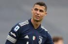 Bán Ronaldo, Juventus quyết giữ chân 'sát thủ' 45 triệu?
