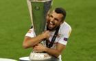 """Mikel Arteta xem """"nhà vô địch Europa League"""" là đối tác hoàn hảo cho Thomas Partey"""