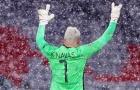 Không phải Mbappe, Bayern thua vì 'siêu nhân' trong khung gỗ của PSG