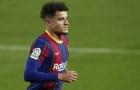 Tham vọng sở hữu Haaland, Barca bán 9 cái tên để có thêm ngân sách