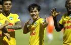 Văn Toàn, Công Phượng thay nhau lập công, HAGL trở lại ngôi đầu V-League