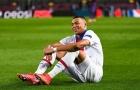 Kylian Mbappe 'đi đêm' với gã khổng lồ, tạo cú sốc lớn cho PSG