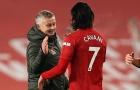 Quá bất ngờ, Man Utd muốn đưa 'số 7 lỗi' trở về Premier League