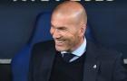 Quên Haaland, đón 'sát thủ' 180 triệu, thương vụ Ronaldo mới của Real