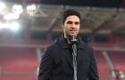 Fabrizio Romano xác nhận, Arsenal chuẩn bị hoàn tất hợp đồng mới
