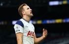 Man Utd nhập cuộc, 'ông trùm' Tottenham ra mặt giải quyết vụ Kane
