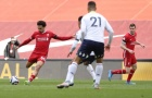 TRỰC TIẾP Liverpool 2-1 Aston Villa (KT): The Kop phục thù thành công