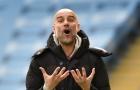 Thua đau, Pep Guardiola chỉ ra điểm siêu đẳng của Leeds