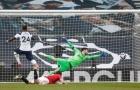 Tấn công siêu hạng, Man Utd rửa hận thành công trước Tottenham