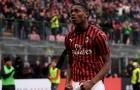 Barca cùng Juventus nhập cuộc, AC Milan ngã giá bán đứt trụ cột