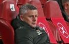Giành vé dự Champions League, Man Utd rủng rỉnh tiền chiêu mộ huyền thoại