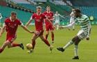 'Họng pháo hạng nặng' của Celtic có gì hay để Arsenal theo đuổi?
