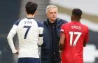 'Kẻ ngáng đường' lộ diện, Mourinho thêm đau đầu với hàng thủ